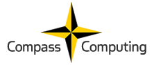 Compass Computing Ltd